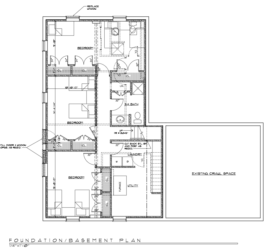 Family guy house floor plan the image for Family home designs